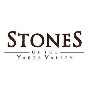 stones - TwoTwoSix Digital